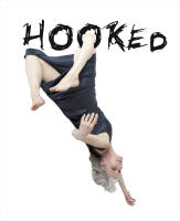 The Edinburgh  Fringe Festival ~ Hooked