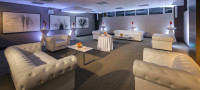 Versatile Entertainment Space ~ Hotel and Conference